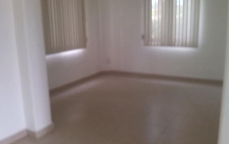 Foto de casa en venta en, viyautepec 1a sección, yautepec, morelos, 1485579 no 02