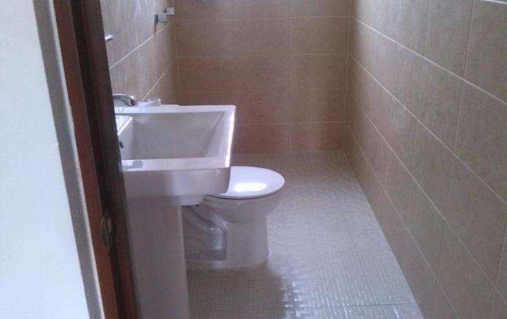 Foto de casa en venta en, viyautepec 1a sección, yautepec, morelos, 1485579 no 04