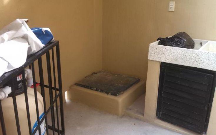 Foto de casa en venta en, viyautepec 1a sección, yautepec, morelos, 1485579 no 06