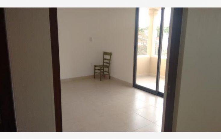Foto de casa en venta en, viyautepec 1a sección, yautepec, morelos, 1485579 no 07