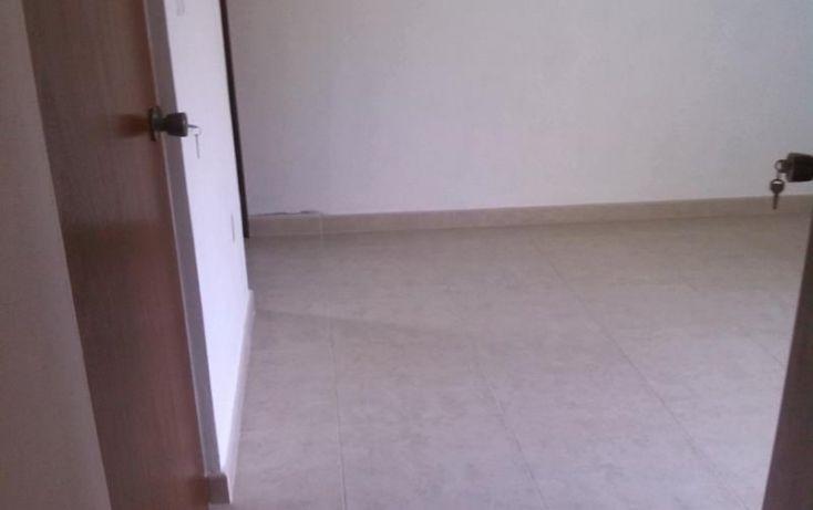 Foto de casa en venta en, viyautepec 1a sección, yautepec, morelos, 1485579 no 10