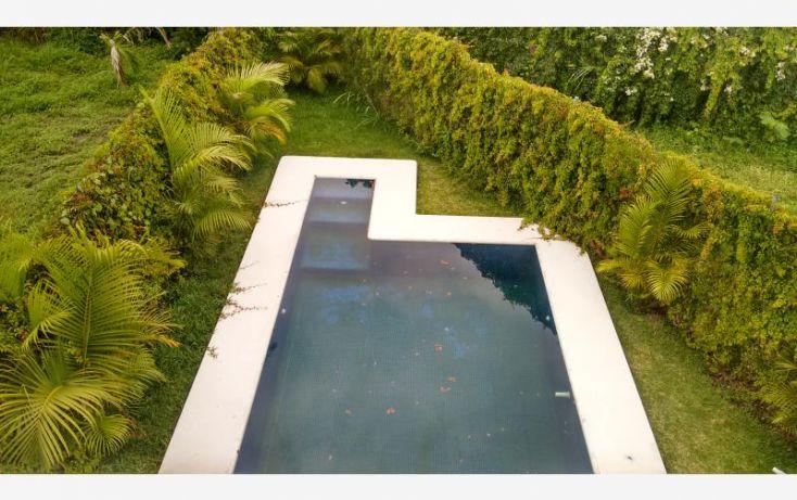 Foto de casa en venta en, viyautepec 1a sección, yautepec, morelos, 1485579 no 12