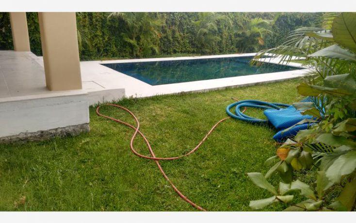 Foto de casa en venta en, viyautepec 1a sección, yautepec, morelos, 1485579 no 13