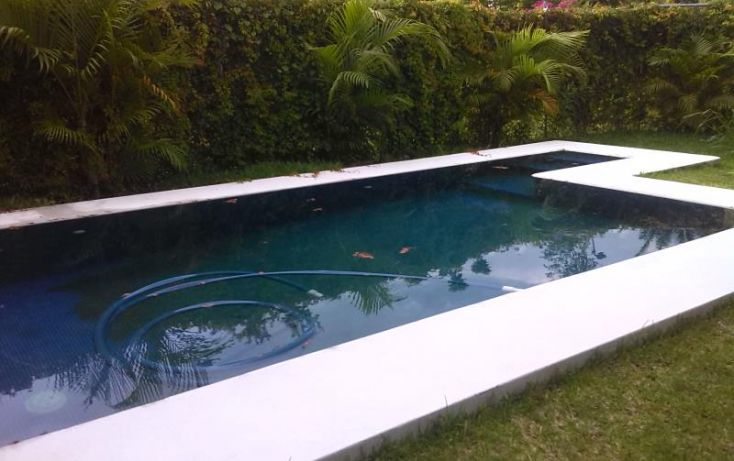 Foto de casa en venta en, viyautepec 1a sección, yautepec, morelos, 1485579 no 15