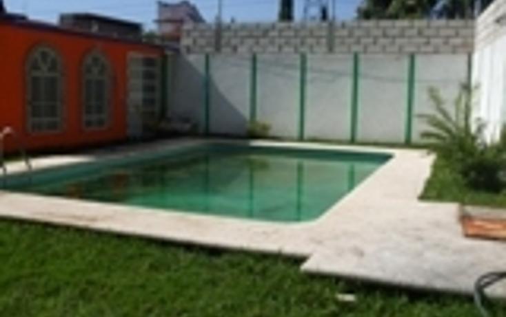 Foto de casa en venta en  , viyautepec 2a secci?n, yautepec, morelos, 1079731 No. 02