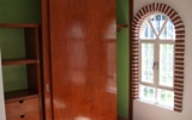 Foto de casa en venta en, viyautepec 2a sección, yautepec, morelos, 1079731 no 03