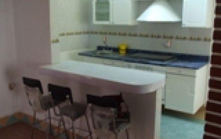 Foto de casa en venta en, viyautepec 2a sección, yautepec, morelos, 1079731 no 04