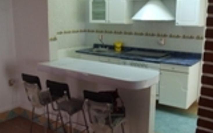 Foto de casa en venta en  , viyautepec 2a secci?n, yautepec, morelos, 1079731 No. 04