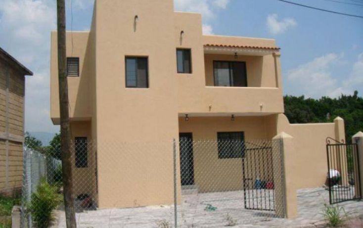 Foto de casa en venta en, viyautepec 2a sección, yautepec, morelos, 1986934 no 01