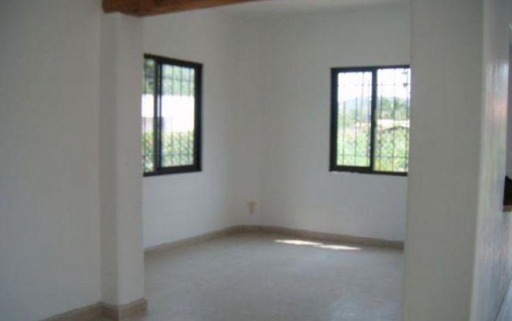 Foto de casa en venta en, viyautepec 2a sección, yautepec, morelos, 1986934 no 02