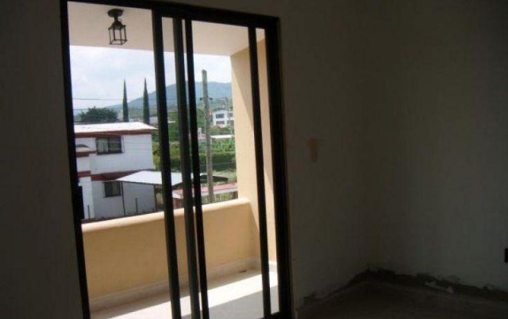 Foto de casa en venta en, viyautepec 2a sección, yautepec, morelos, 1986934 no 04