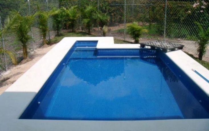 Foto de casa en venta en, viyautepec 2a sección, yautepec, morelos, 1986934 no 05
