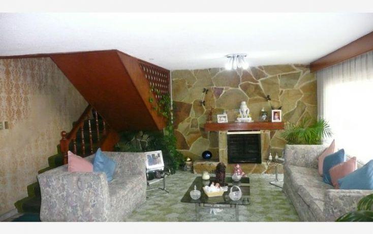 Foto de casa en venta en vizcainas 1, jardines de satélite, naucalpan de juárez, estado de méxico, 1904114 no 02