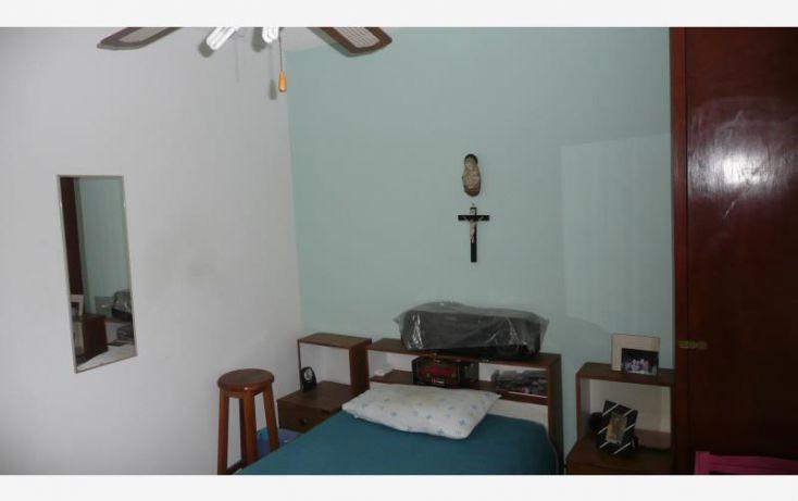 Foto de casa en venta en vizcainas 1, jardines de satélite, naucalpan de juárez, estado de méxico, 1904114 no 07