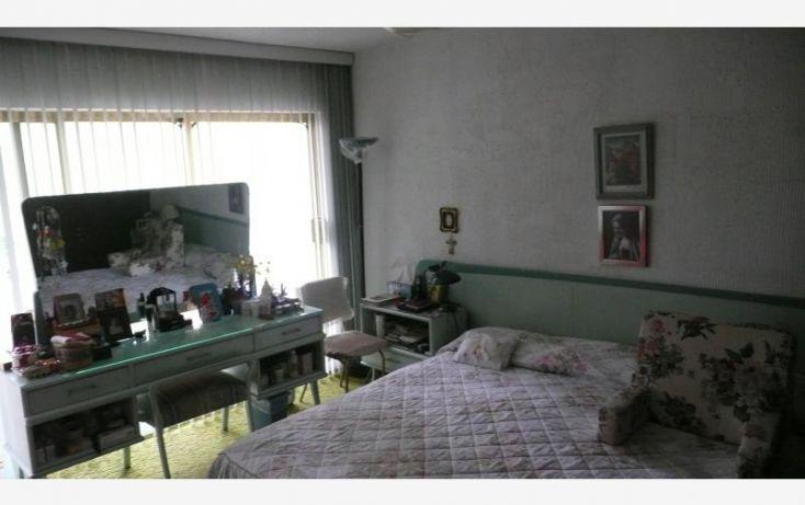 Foto de casa en venta en vizcainas 1, jardines de satélite, naucalpan de juárez, estado de méxico, 1904114 no 12