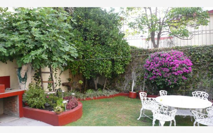 Foto de casa en venta en vizcainas 1, jardines de satélite, naucalpan de juárez, estado de méxico, 1904114 no 17