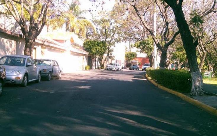 Foto de casa en venta en vizcainas, carretas, querétaro, querétaro, 902223 no 02