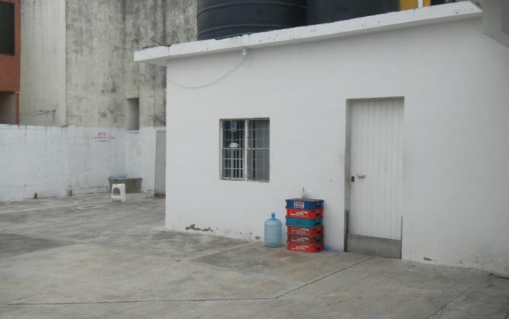 Foto de local en venta en  , volantín, tampico, tamaulipas, 1257643 No. 02