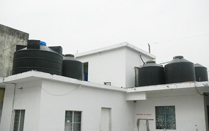 Foto de local en venta en  , volantín, tampico, tamaulipas, 1257643 No. 03