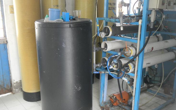 Foto de local en venta en  , volantín, tampico, tamaulipas, 1257643 No. 04