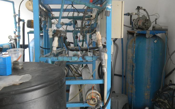 Foto de local en venta en  , volantín, tampico, tamaulipas, 1257643 No. 06