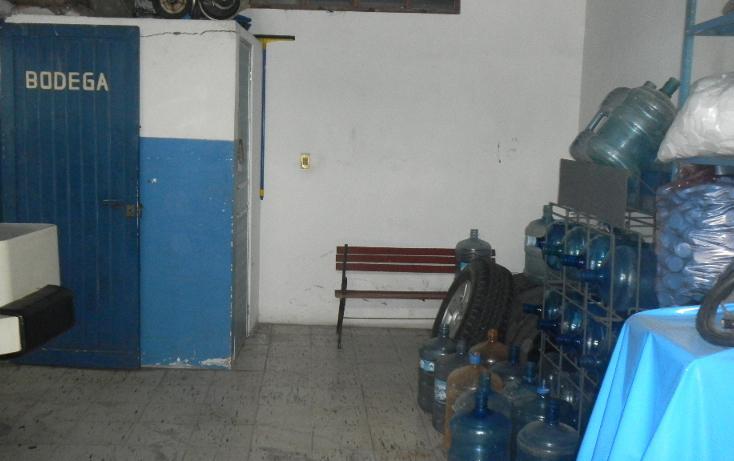Foto de local en venta en  , volantín, tampico, tamaulipas, 1257643 No. 07