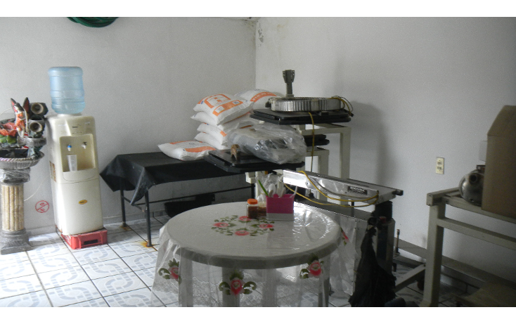 Foto de local en venta en  , volantín, tampico, tamaulipas, 1257643 No. 09