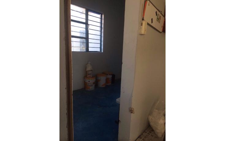 Foto de local en venta en  , volantín, tampico, tamaulipas, 1503611 No. 02