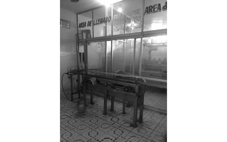 Foto de local en venta en  , volantín, tampico, tamaulipas, 1503611 No. 03