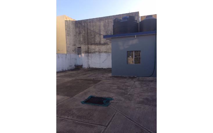 Foto de local en venta en  , volantín, tampico, tamaulipas, 1503611 No. 08