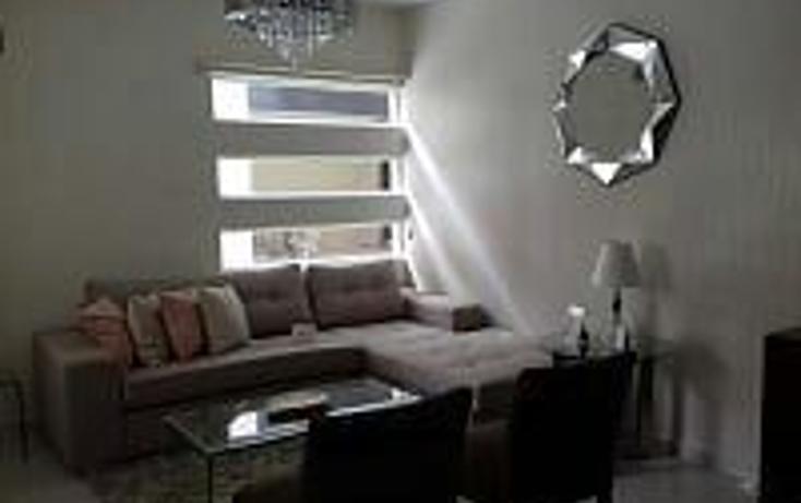 Foto de casa en venta en  , volantín, tampico, tamaulipas, 2629634 No. 03