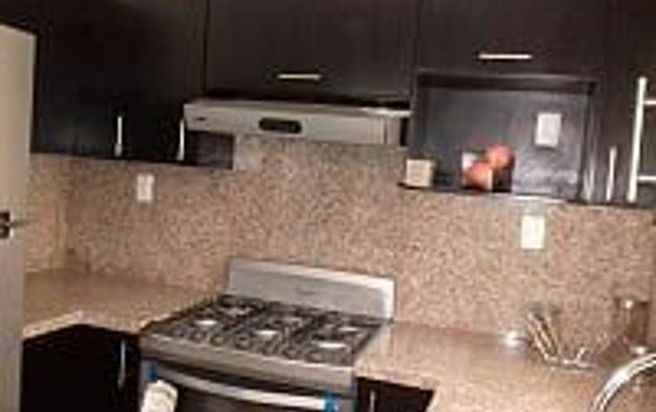 Foto de casa en venta en  , volantín, tampico, tamaulipas, 2629634 No. 05