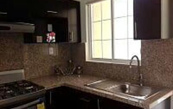 Foto de casa en venta en  , volantín, tampico, tamaulipas, 2629634 No. 06