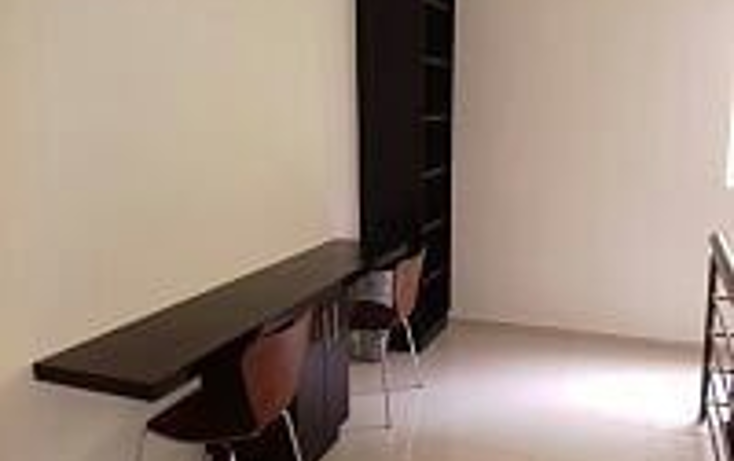 Foto de casa en venta en  , volantín, tampico, tamaulipas, 2629634 No. 08