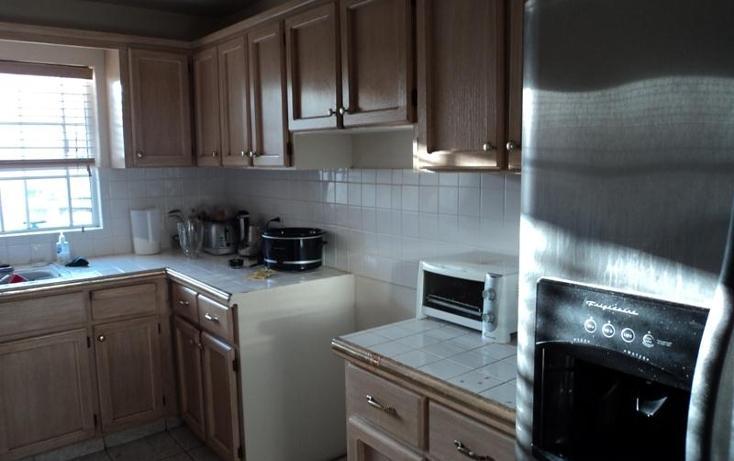 Foto de casa en venta en  845, playas de tijuana, tijuana, baja california, 390260 No. 02