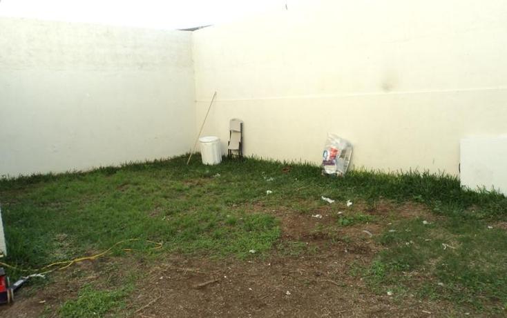 Foto de casa en venta en  845, playas de tijuana, tijuana, baja california, 390260 No. 04