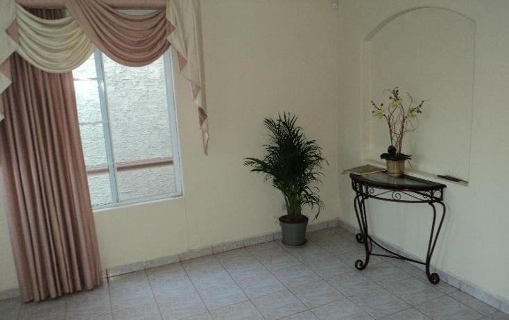 Foto de casa en venta en  845, playas de tijuana, tijuana, baja california, 390260 No. 07