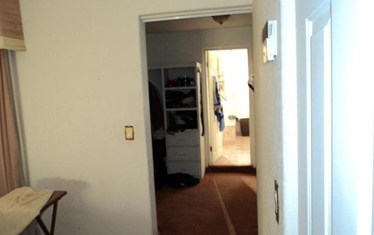 Foto de casa en venta en volcán 845, playas de tijuana, tijuana, baja california, 390260 No. 08