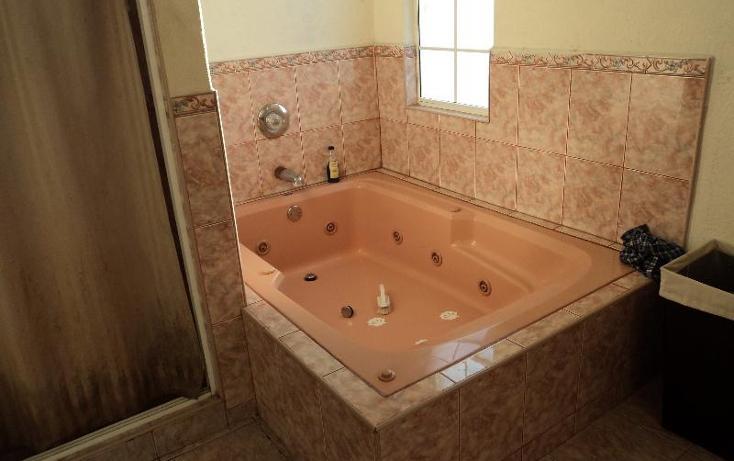 Foto de casa en venta en  845, playas de tijuana, tijuana, baja california, 390260 No. 10