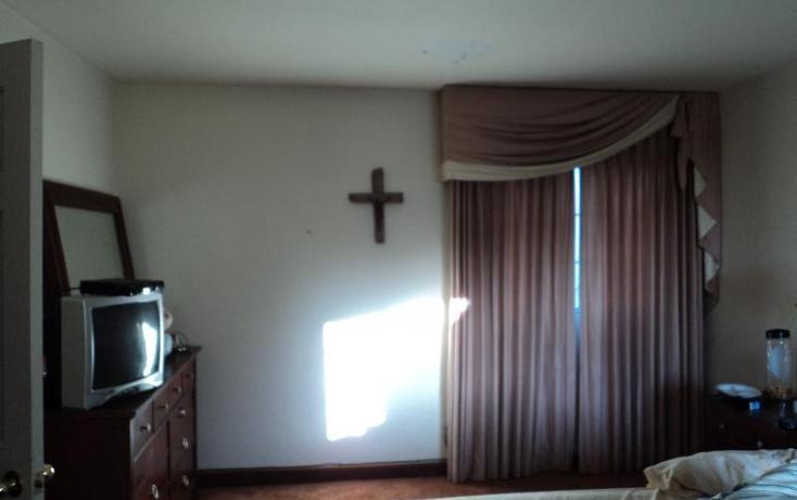 Foto de casa en venta en volcán 845, playas de tijuana, tijuana, baja california, 390260 No. 11