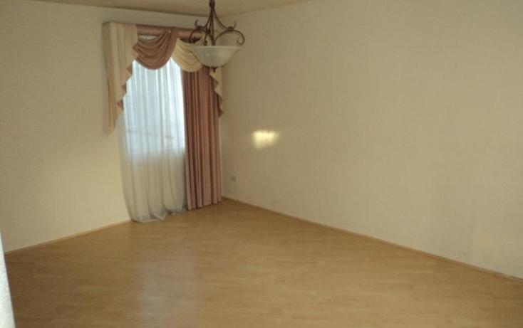 Foto de casa en venta en  845, playas de tijuana, tijuana, baja california, 390260 No. 13