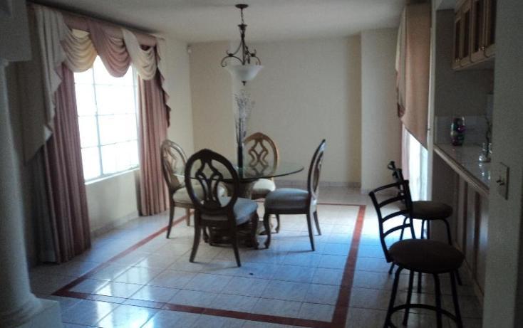Foto de casa en venta en  845, playas de tijuana, tijuana, baja california, 390260 No. 14
