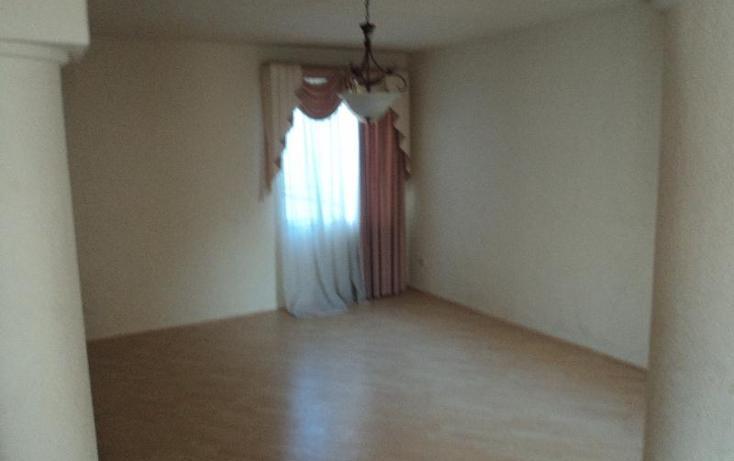 Foto de casa en venta en volcán 845, playas de tijuana, tijuana, baja california, 390260 No. 15