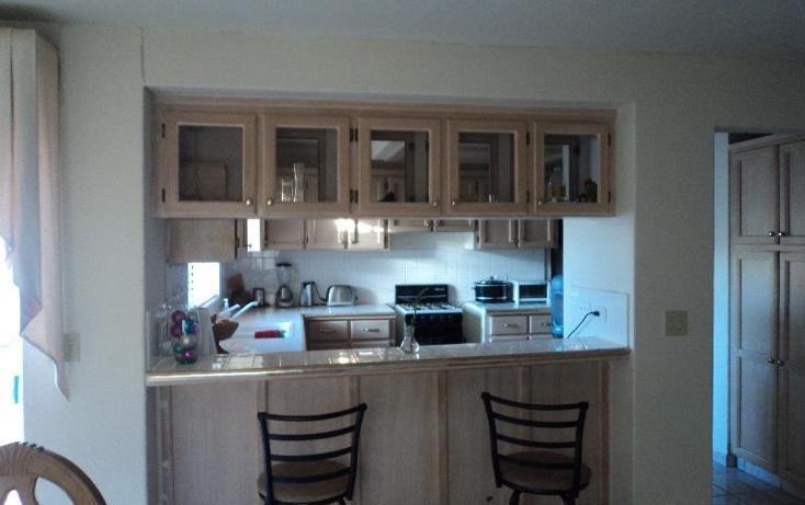 Foto de casa en venta en volcán 845, playas de tijuana, tijuana, baja california, 390260 No. 16