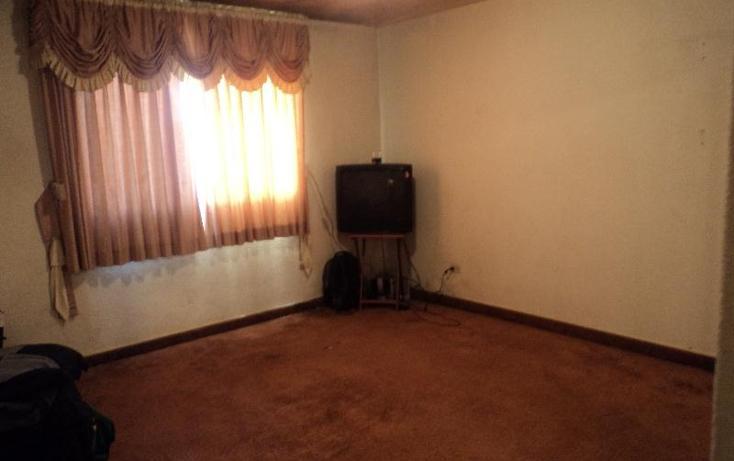 Foto de casa en venta en volcán 845, playas de tijuana, tijuana, baja california, 390260 No. 21