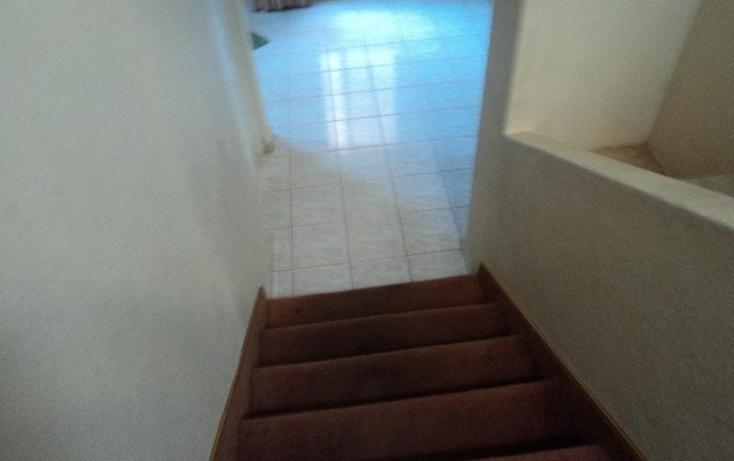 Foto de casa en venta en volcán 845, playas de tijuana, tijuana, baja california, 390260 No. 23