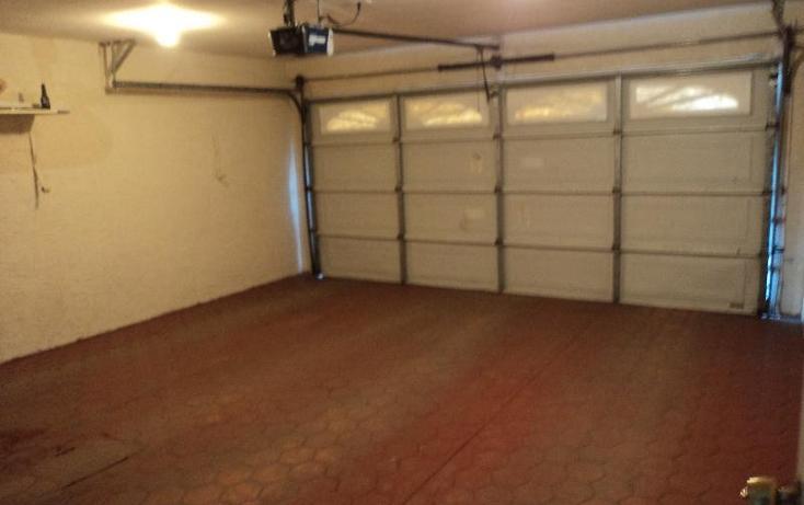 Foto de casa en venta en volcán 845, playas de tijuana, tijuana, baja california, 390260 No. 25