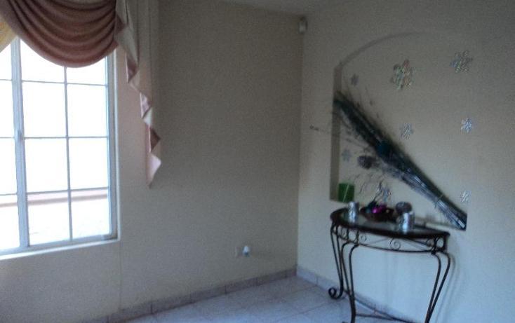 Foto de casa en venta en volcán 845, playas de tijuana, tijuana, baja california, 390260 No. 26