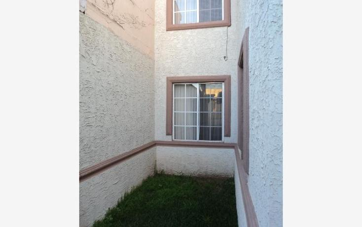 Foto de casa en venta en  845, playas de tijuana, tijuana, baja california, 390260 No. 28