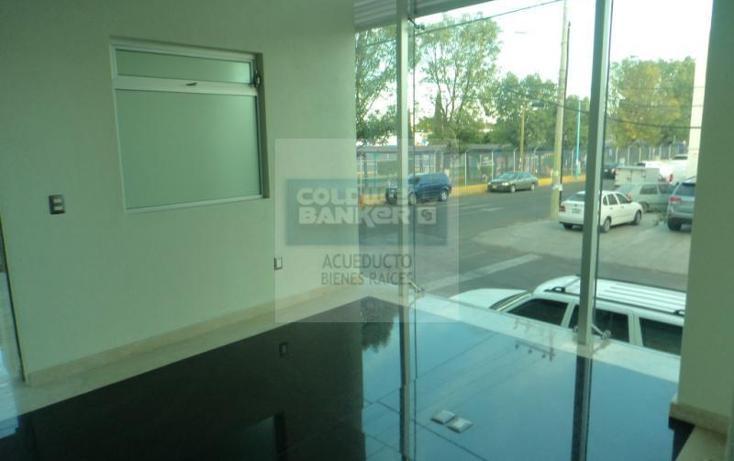 Foto de oficina en renta en  , el colli urbano 1a. sección, zapopan, jalisco, 1215777 No. 02